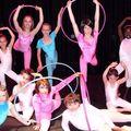 2010.06.12 Spectacle de danse