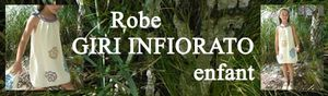 robe_giri_infiorato_copie