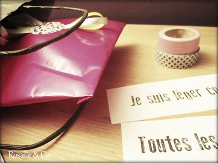 Cadeau_rosalie-and-co1