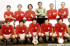 paris1971