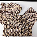 Article 04 - Tuque_Bandeau_Snood