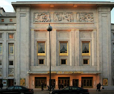 theatre-des-champs-elysees
