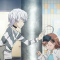 [anime review] to aru majutsu no index ii - ep18