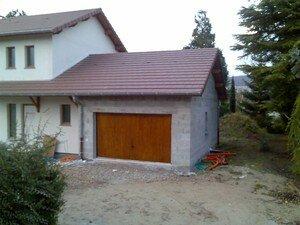 garage_301207