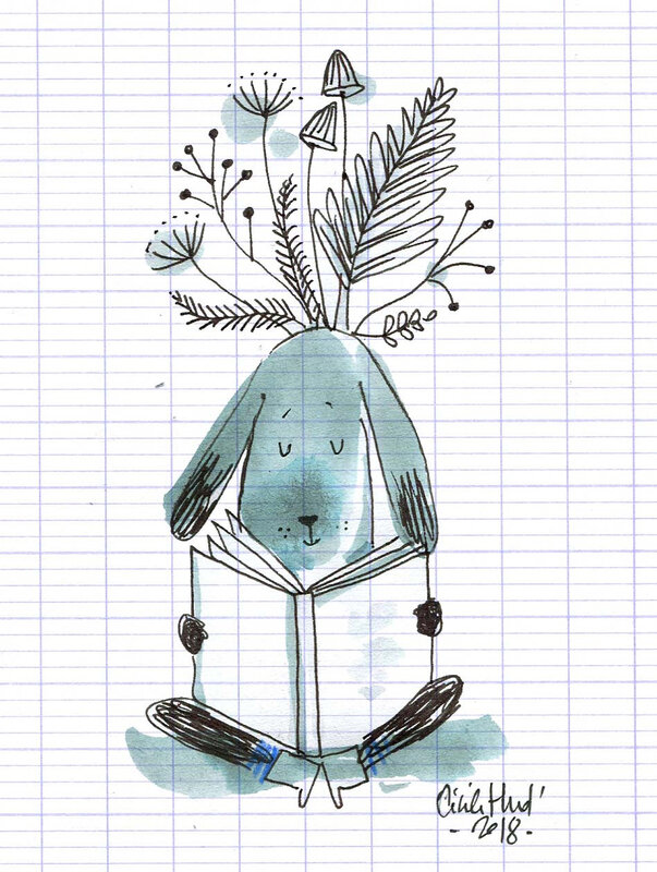 petitchien copie