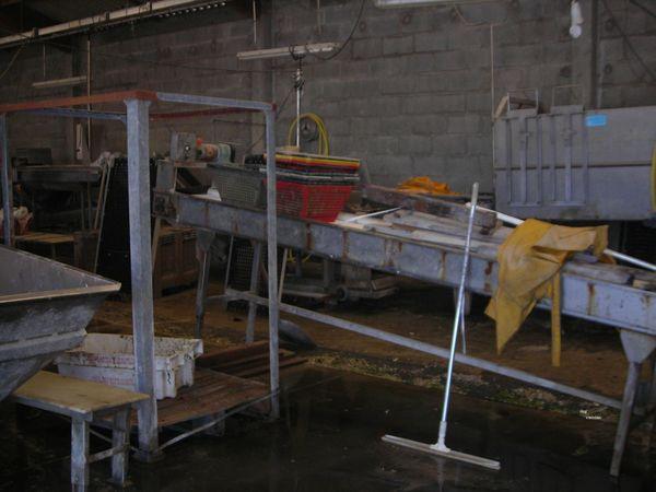 2013 06 06 - Atelier de Louis Tessier Blainville (3)