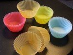 moules_muffins_silicone