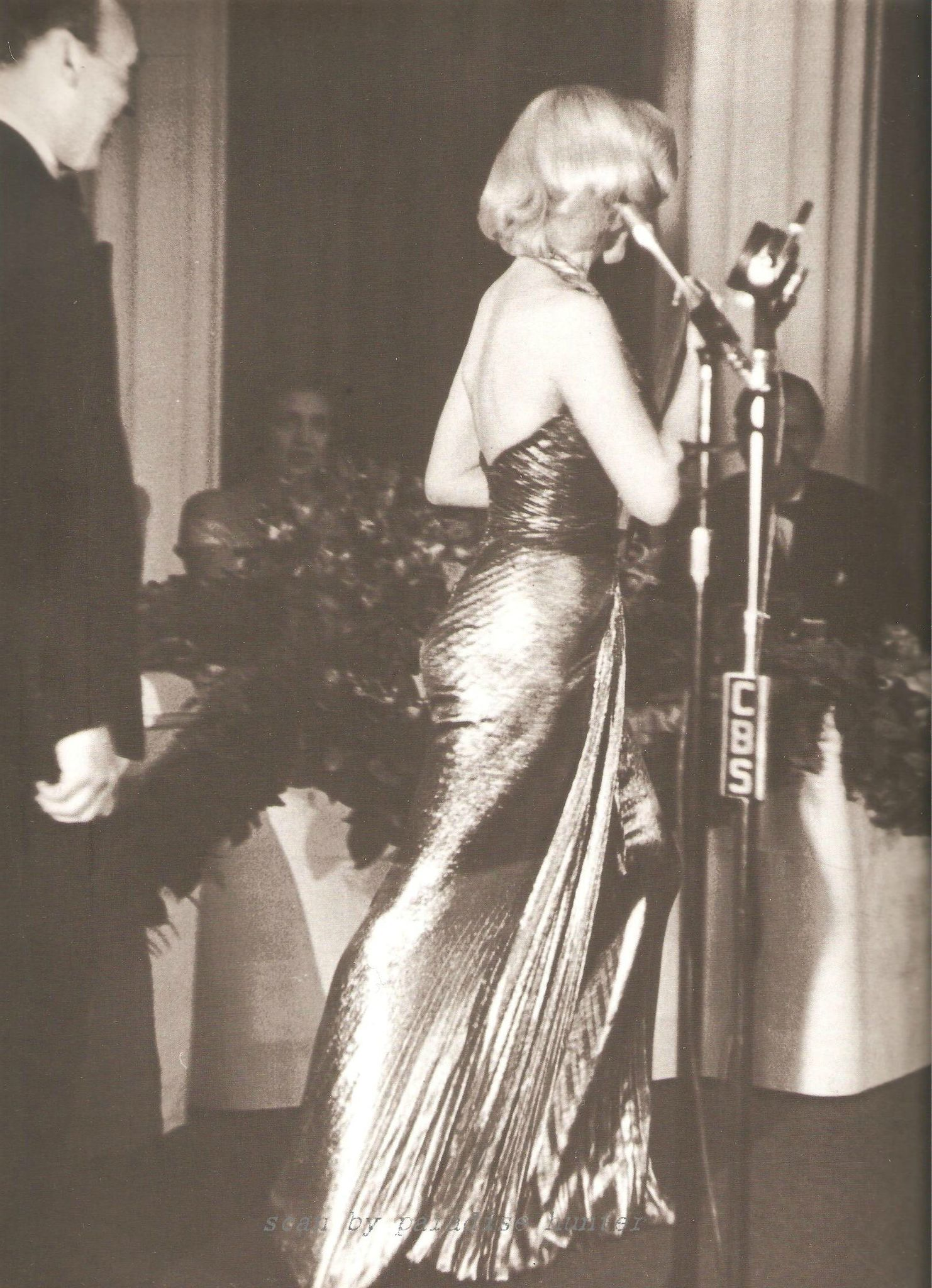 photoplay award 9 fv 1953 (17)
