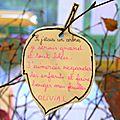 Windows-Live-Writer/Projet-Mon-ami-larbre_90D5/P1100089