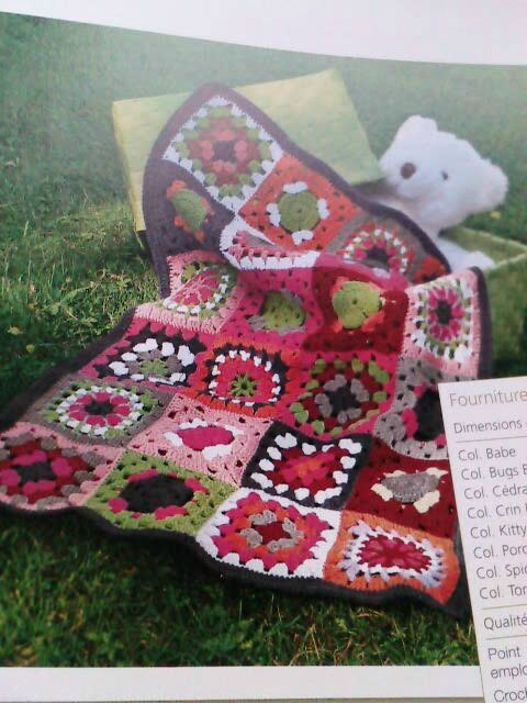 classeur BDF fiches patchwork (4)