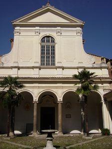 VOYAGE_A_ROME_1O_AU_14_AOUT_08_109_San_Clemente