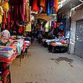 marché d'El-Oued - Souk (16)