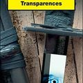 Transparences d'Ayerdhal