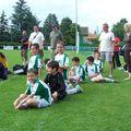 2010-06 Tournoi AS craponne (5)