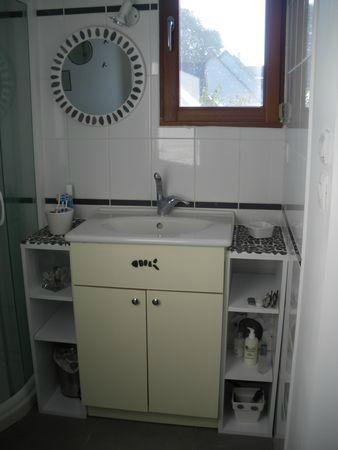 meuble sdb - 2 septembre 2010