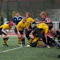 36IMG_1267T