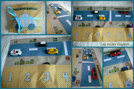 Cosy_car_Charly3