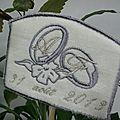 pic_floral_aurelie_et_fred__18_