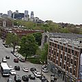 Montréal 030