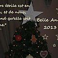 1er janvier 2013