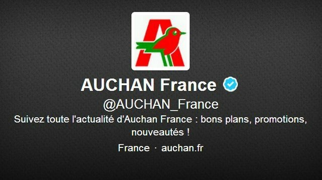 compte_witter_auchan