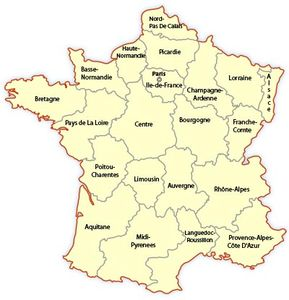 France_r_gions