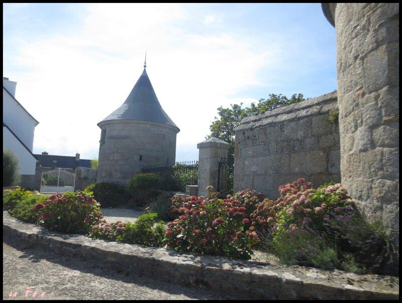 village (3)