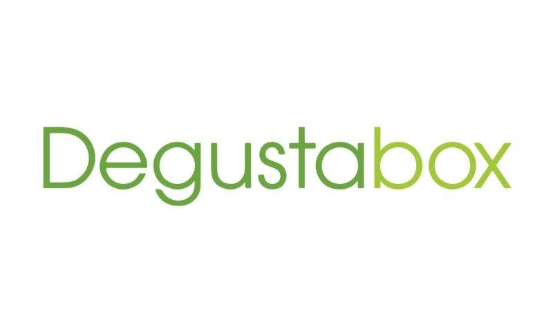 Degustabox_logo