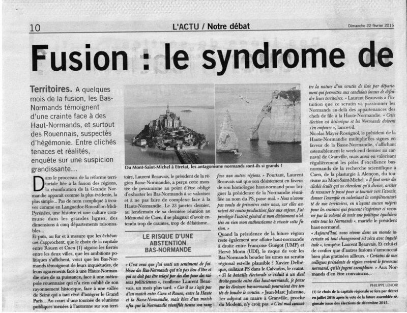 La_rouenification_poison_ouest_France_1