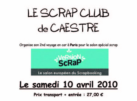 coupon_version_scrap_2010_blog