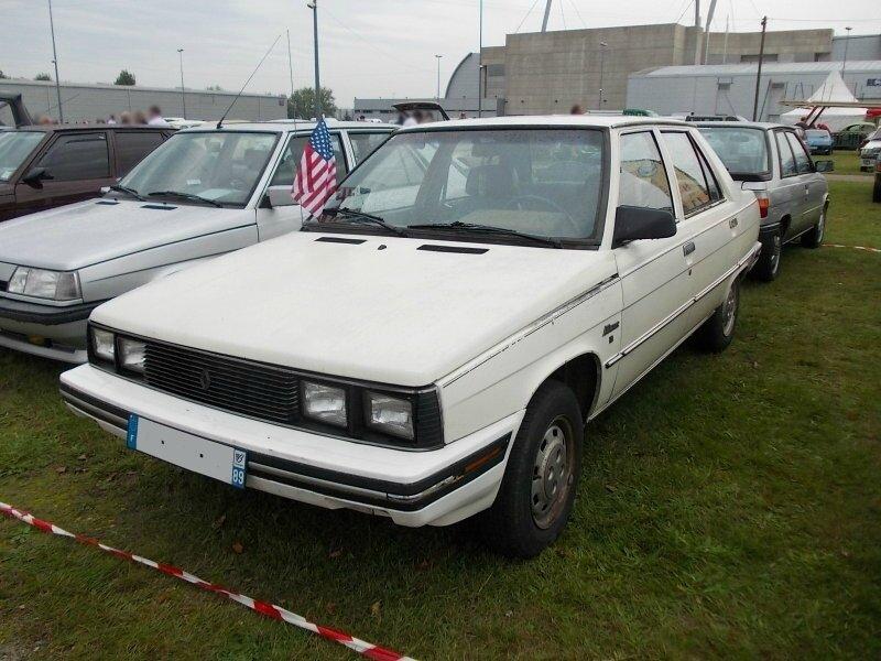 RenaultAllianceDlav1