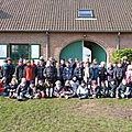 classe verte 2013 (3) 180
