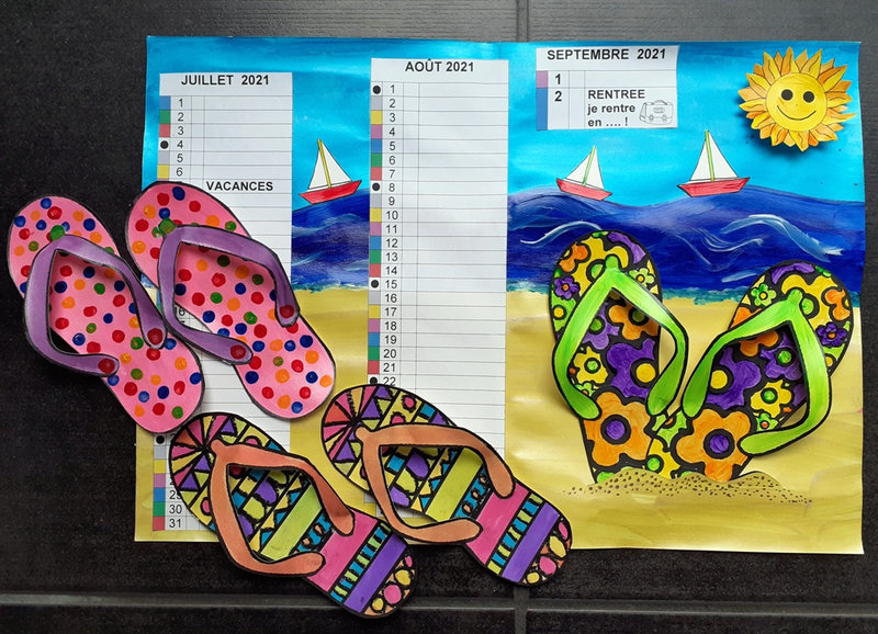 382-Calendriers-Calendrier tongs (121)