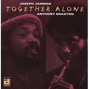 1971 - Together Alone