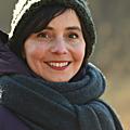 rencontre avec lucie cariès , réalisatrice du film trintignant par trintignant ( film inclus dans l'article )