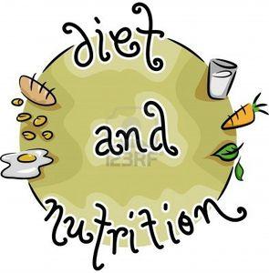 11330236-illustration-icone-representant-alimentation-et-la-nutrition