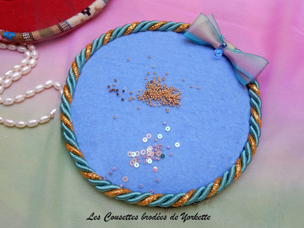 Palette brodeuse Jad Sampler (3)