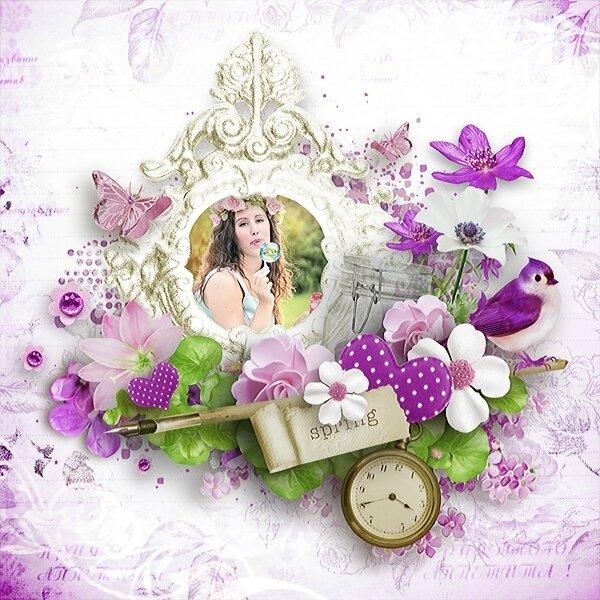 GB_Romantic_spring_sa