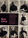 1953_by_ben_ross_marilyn_mag_Modern_Screen_1955_january_1