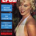 Epoca 1960