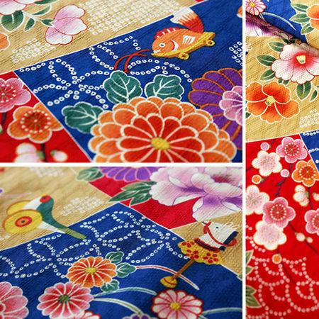 Kimono_4