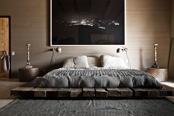 79ideas-master-bedroom-grey-earth-tones[1]