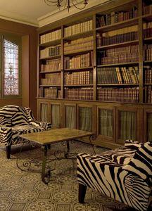 Bibliothque 1