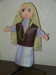 marionnettes adultes 014