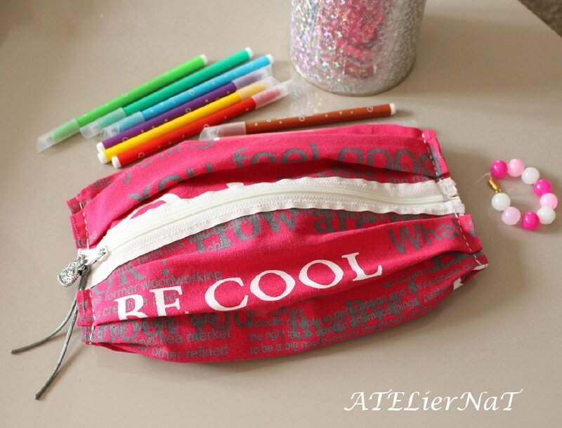 Big trousse Be Cool5_1