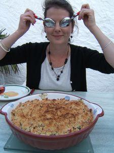mai_2009_ascension_La_Rochelle_064