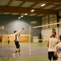 2013-11-14_volley_loisir_IMG_1811