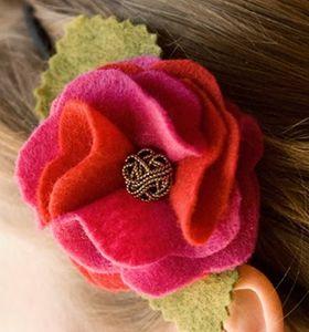 felt_flower_headband2