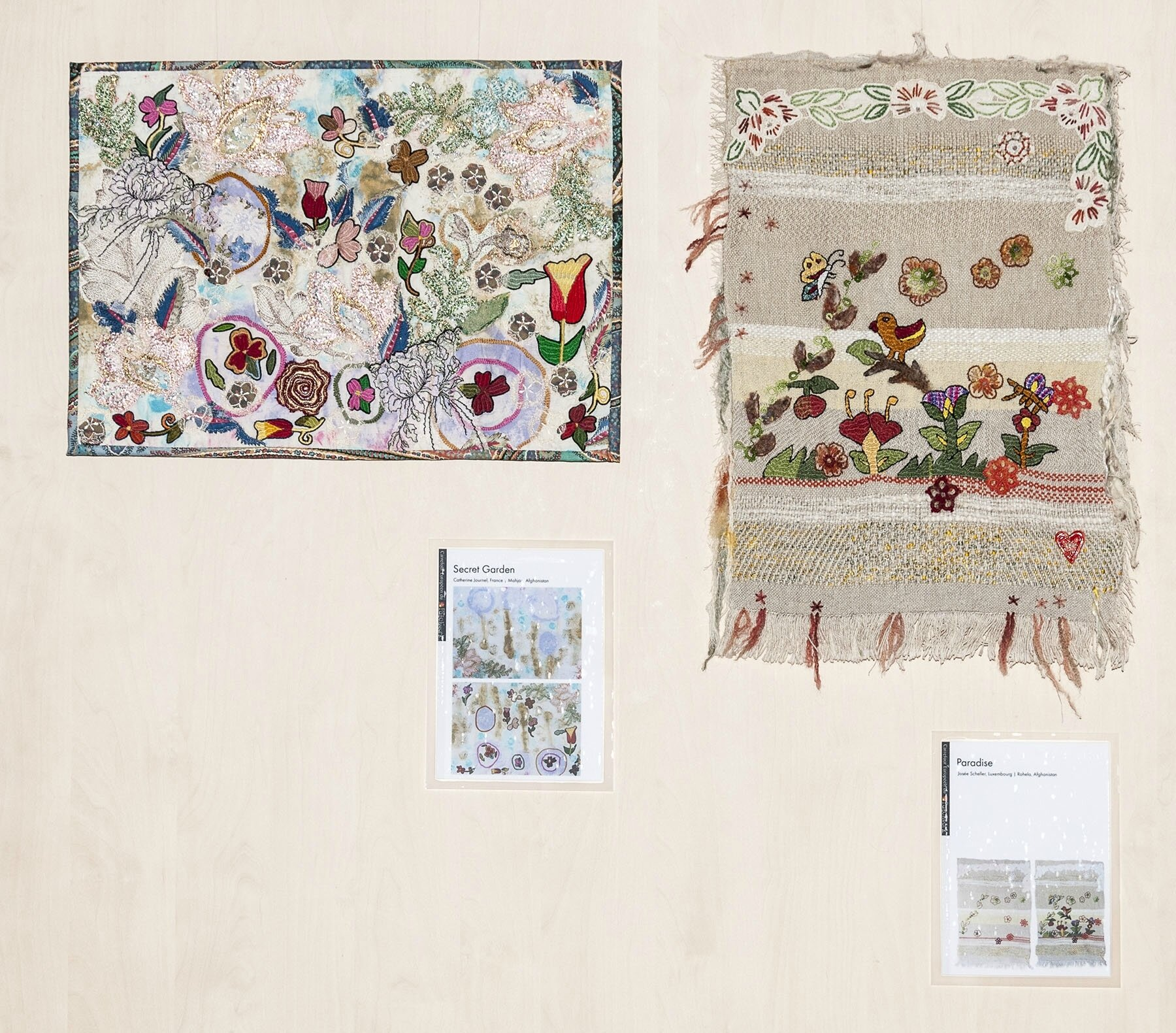 17052017-2017-05-17_19-02-11-Gardens Around the World et broderie Afghanne-QES 2017