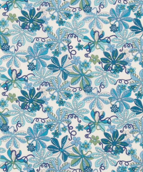 03638148A- CW B Tumbling Vine blue